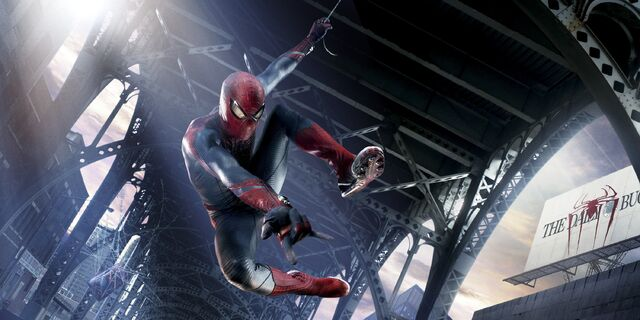 File:Spider-Man TASM 01.jpg