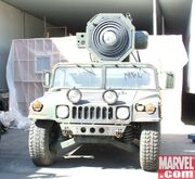 Incredible-hulk-humvee-sonic-cannon-prop