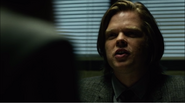 Into the Ring Foggy Nelson-4