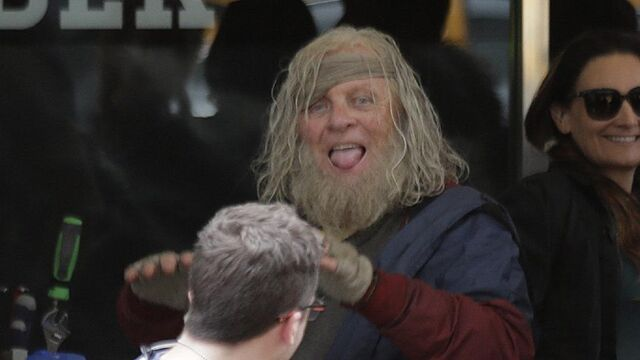 File:Thor - Ragnarok - Set - August 22 2016 - 5.jpg