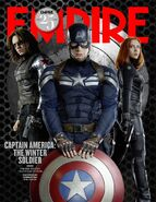 Cap2empire