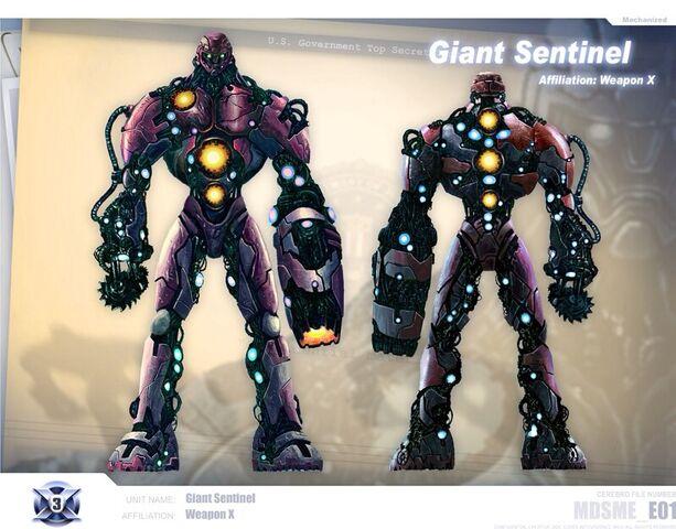 File:Sentinal X-Men TOG.jpg