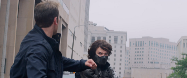 File:Cap and Winter Soldier TWS-1.png