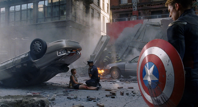 File:CapsShieldAftermath-Avengers.png