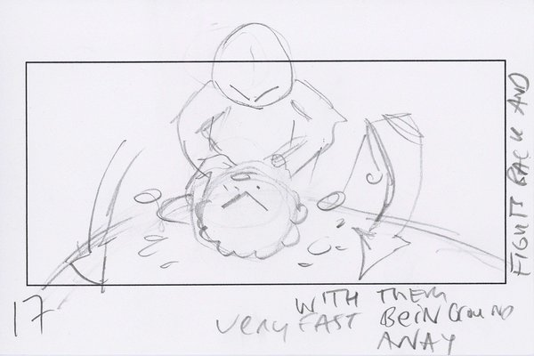 File:Guardians of the Galaxy Vol. 2 Storyboard 5.jpg