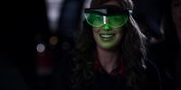 Full-Spectrum Goggles