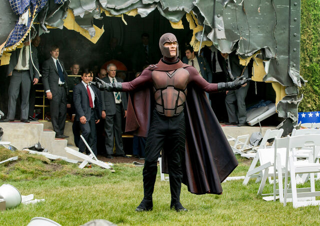 File:Magneto 01.jpg