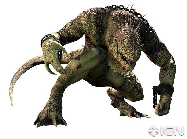 File:The iguana.jpg