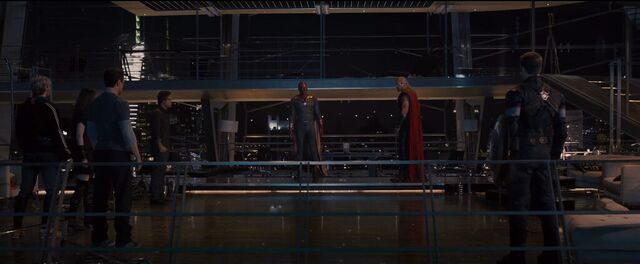 File:Vision Avengers Age of Ultron Still 9.JPG