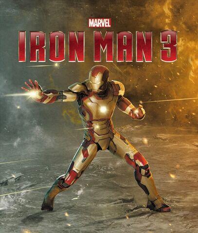 File:Ironman3promoart.jpg