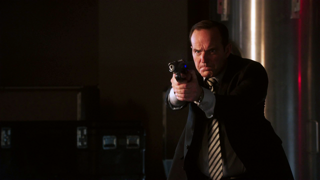 File:Coulson4-AoSGFD.png