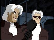 Havok (X-Men Evolution)2