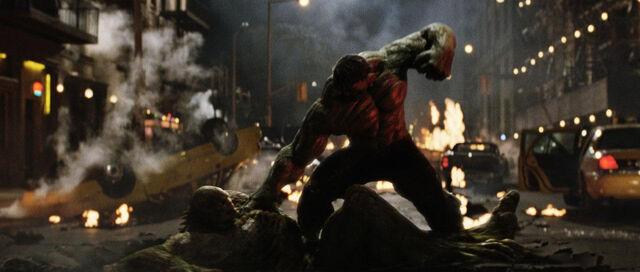 File:Incredible-hulk-movie-hulk-abomination-clash-in-ny.jpg