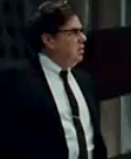 File:The man in black.png