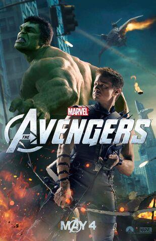 File:Hulk promo poster.jpg