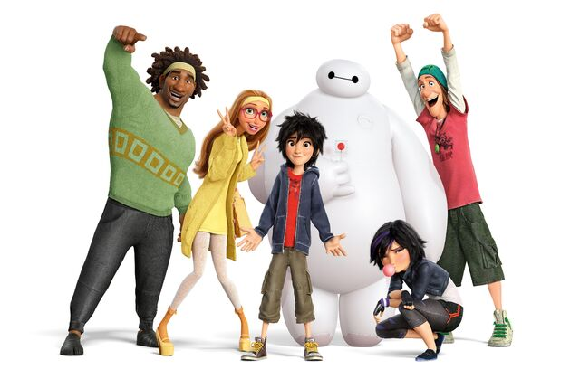 File:BigHero6Team.jpg