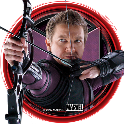 File:Hawkeye AOU icon.png