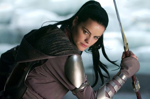 File:Lady sif.png