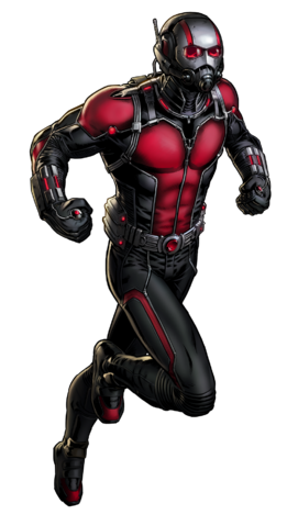 File:Scott Lang - Ant Man-protrait.png