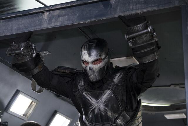 File:Captain America Civil War 177.jpg