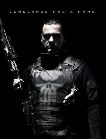 File:Punisher-WZ Poster.jpg