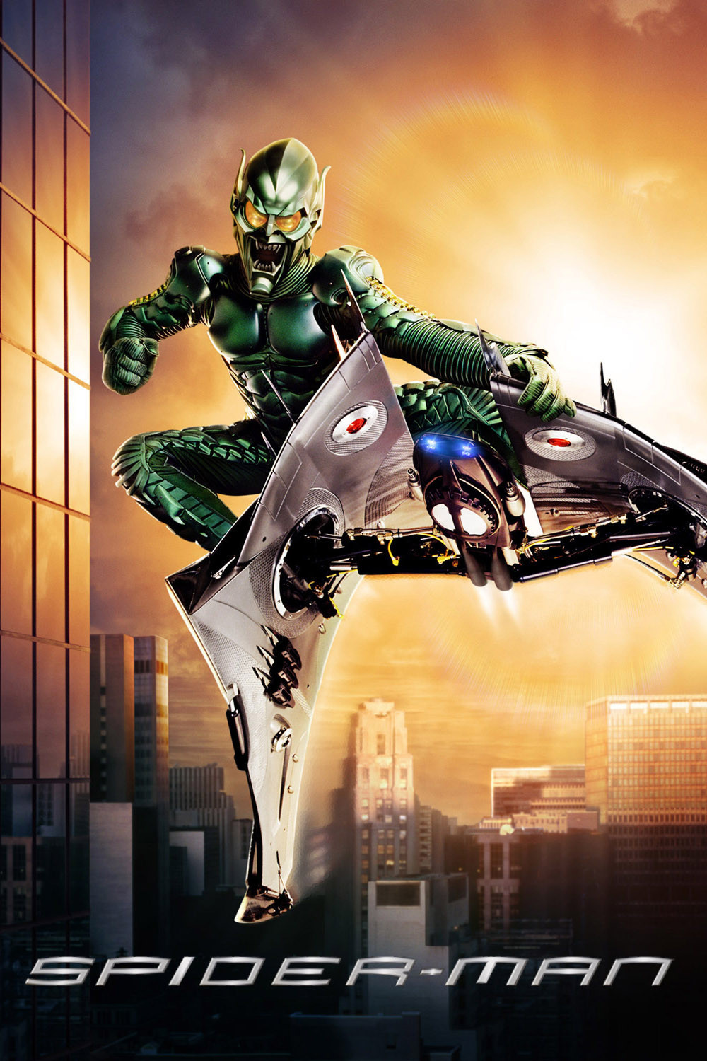 File:US-Movie-Poster-Spiderman---green-goblin-19125.jpg