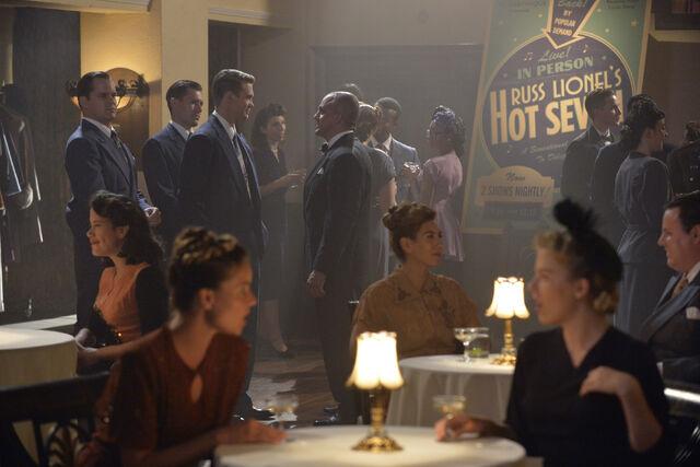 File:Agent Carter NINTE Still 22.jpg