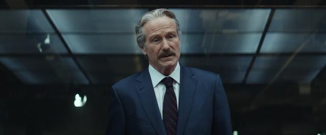 File:Captain America Civil War 22.png