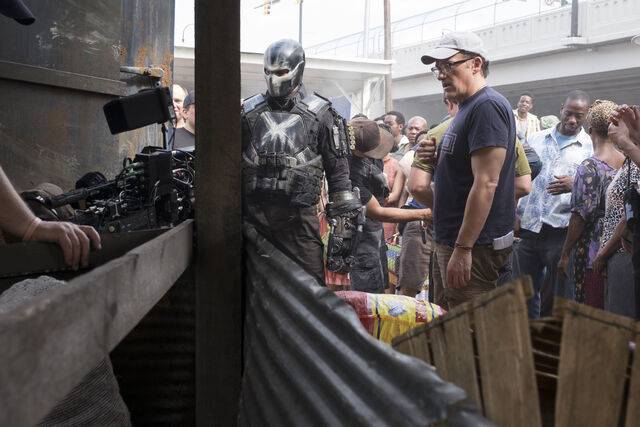 File:Civil War BTS 05.jpg