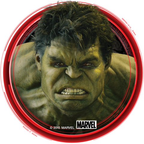 File:Hulk Button Avengers Age of Ultron Promo.png
