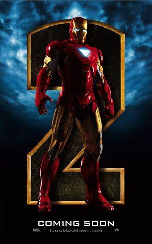 File:Iron-Man-2-Poster-iron-man-10986237-625-864.jpg