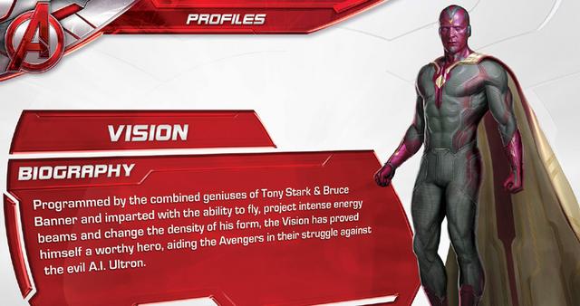 File:Vision-Promo-Art-Origin-Detailers-Age-of-Ultron.png