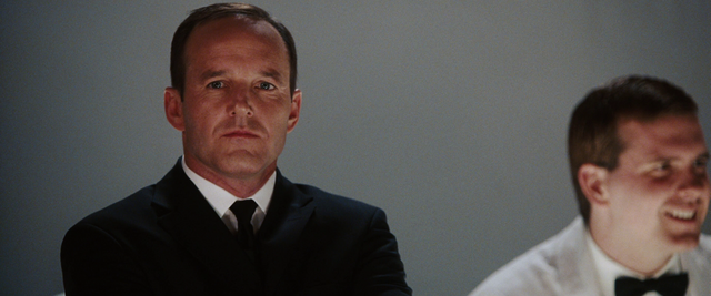 File:AgentCoulson3-IM.png