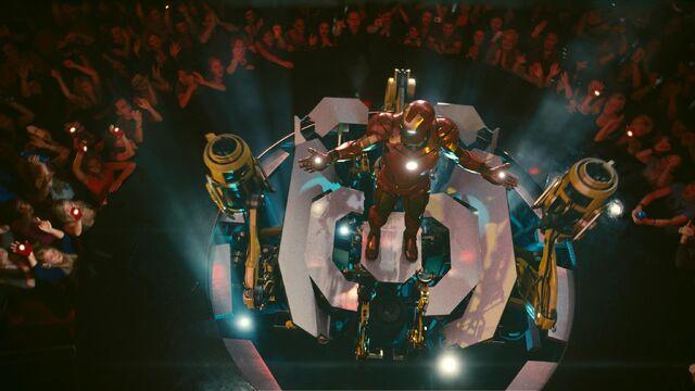 File:Iron man 2 150.jpg