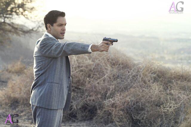 File:Agent Carter AirunGarky com 2x09-46.jpg