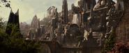 Asgard2-TTDW
