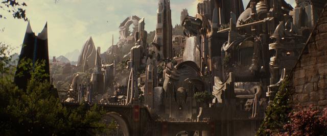 File:Asgard2-TTDW.png