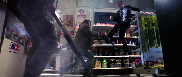 File:Coulson-In-Action.png