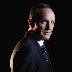 Season 2 Promotional Image