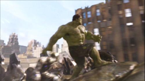 File:Hulk17.png