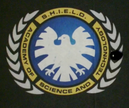 File:SHIELDSciTechAcademy2-AoSSeeds.png