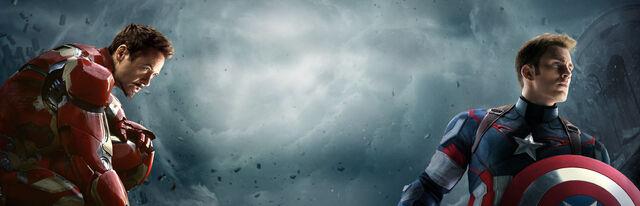File:Avengers IronCap banner.jpg
