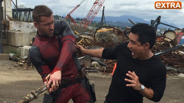 File:Deadpool Extra.jpg