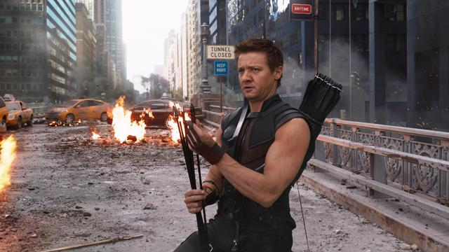 File:HawkeyeGetInLine-Avengers.png