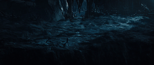 File:Jotunheim3-Thor.png