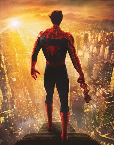 File:Spider-Man-2-Movie-Promotion-Image.JPG
