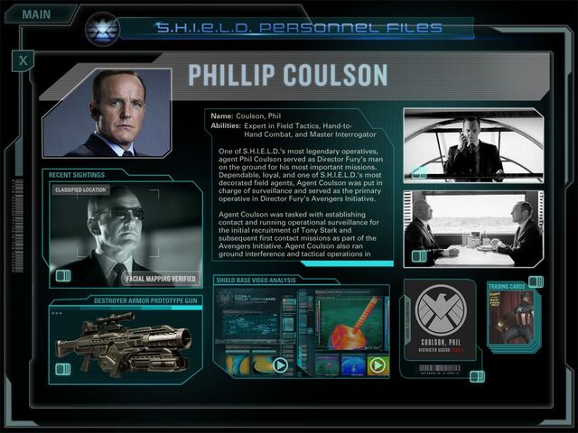 File:Avengers Initiative Coulson.jpg
