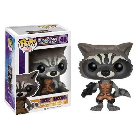 File:Pop Vinyl Guardians of the Galaxy - Rocket Raccoon.jpg