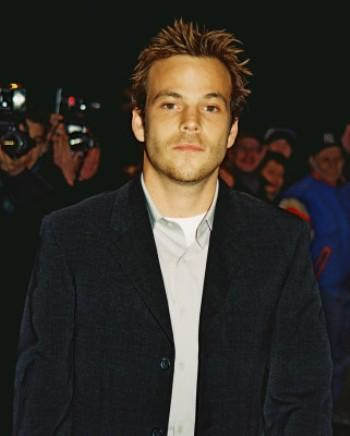 stephen dorff singerstephen dorff 2017, stephen dorff 2016, stephen dorff height, stephen dorff songs, stephen dorff music, stephen dorff american hero, stephen dorff fever, stephen dorff films, stephen dorff e cig, stephen dorff vk, stephen dorff facebook, stephen dorff susan sarandon movie, stephen dorff instagram, stephen dorff blade, stephen dorff twitter, stephen dorff val kilmer, stephen dorff wdw, stephen dorff wiki, stephen dorff singer, stephen dorff and britney spears