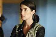 Agents of SHIELD Nothing Personal 05